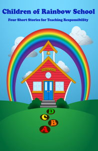 rainbowschool1