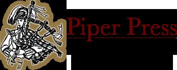 Piper Press