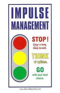 impulsemanagement