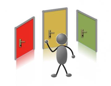 Three_options_-_three_choices_scheme