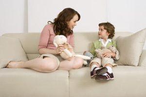 best discipline for children