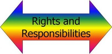 children s rights and responsibilities withoutstress com