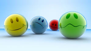 Your Emotions and Stress Management