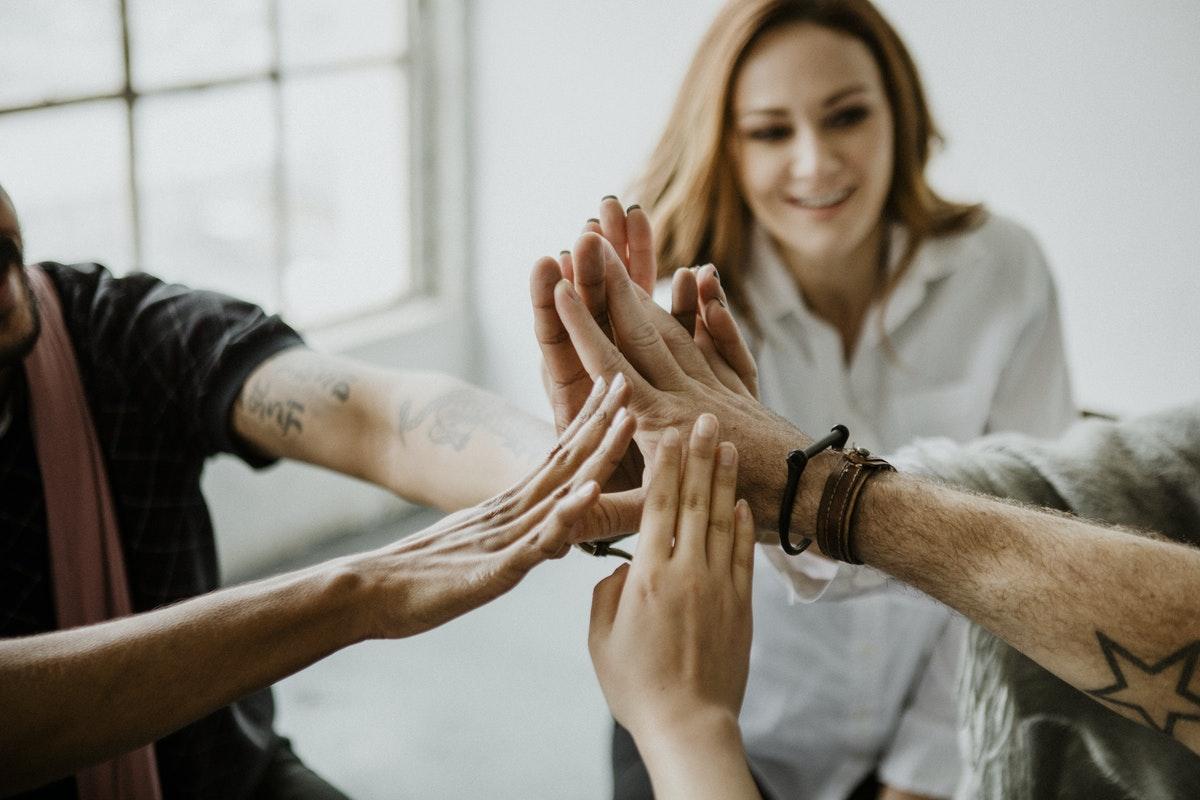 5 Tips for Better Relationships